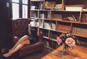 Bücherregale – Was liegt im Trend?