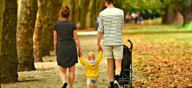 Die besten sechs Familienaktivitäten
