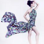 xusenru@pixabay.de - girl-in-the-fabric-1388564_1280