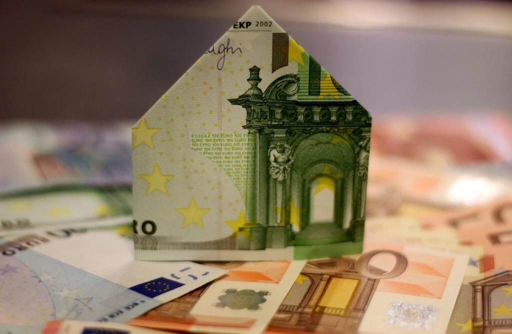 Auf der Jagd nach guten Zinsen: Tagesgeldkonten bleiben attraktiv